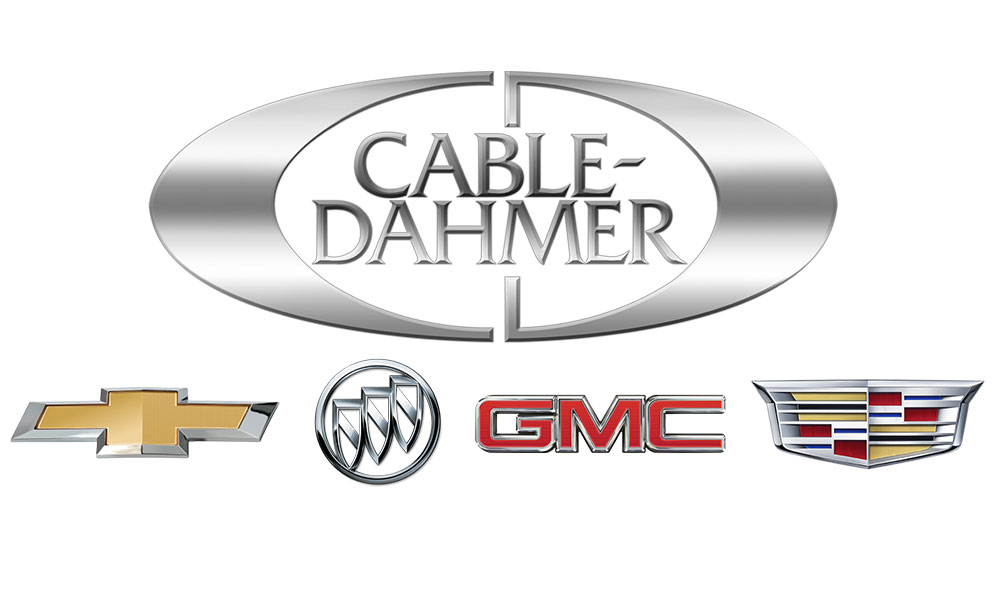 Cable-Dahmer