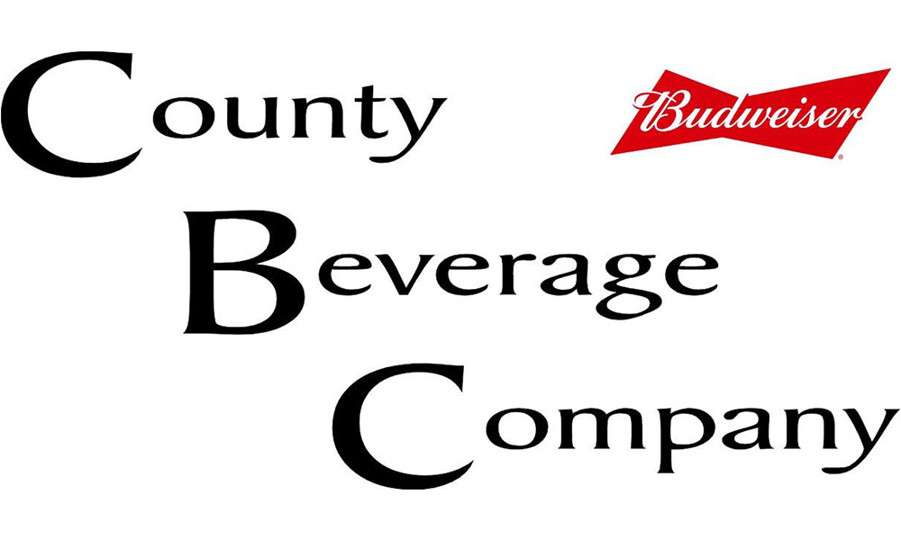 County Beverage